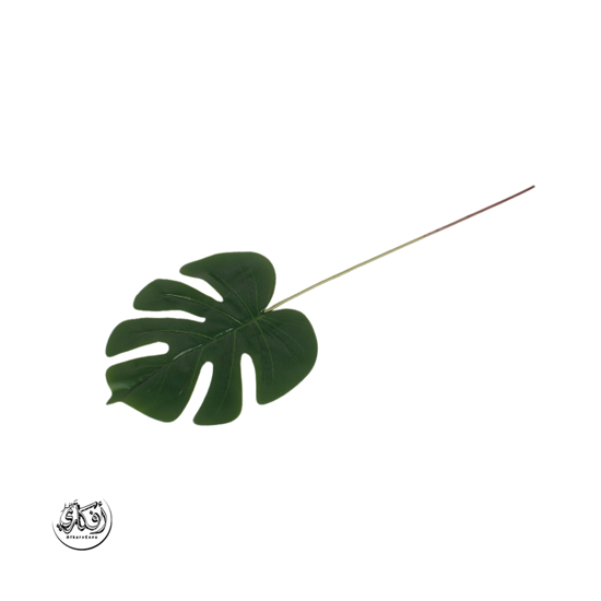 Picture of Artificial Leaf