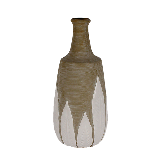 Picture of Vase  L Size