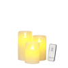 Picture of Candle set