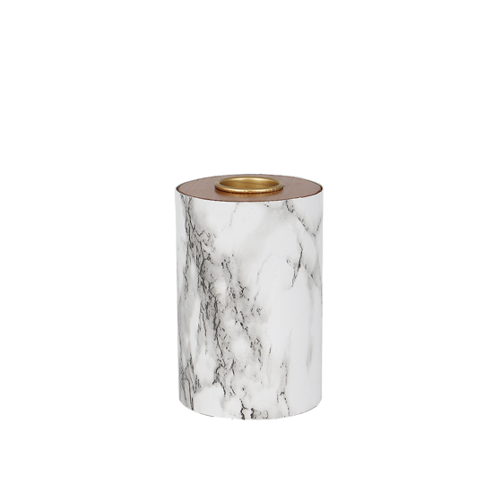 Picture of Candle Holder
