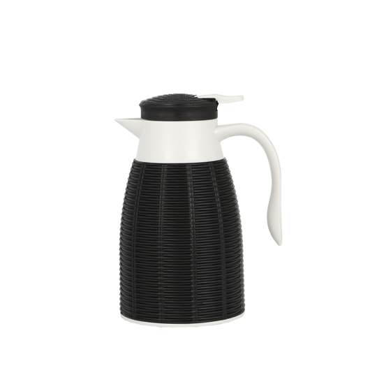 Picture of Thermos