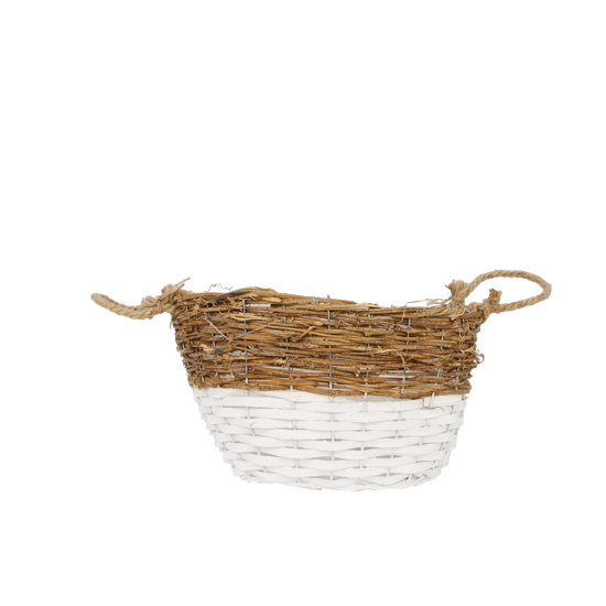 Picture of Basket M Size