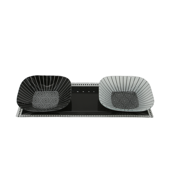 Picture of Serving Tray