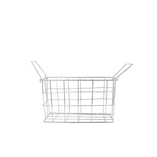 Picture of  Basket S size
