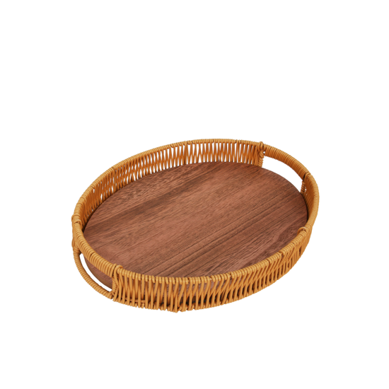 Picture of Tray S size