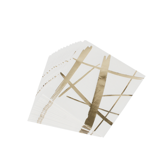 Picture of Tissue